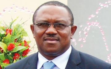 Obi resigns as APGA BoT chairman