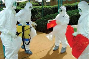 Ebola-globalpostcom-360x240