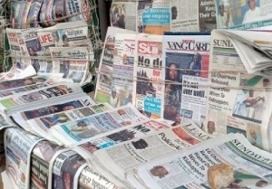 Newspapers 2