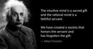 einstein_quote-intuitive-mind