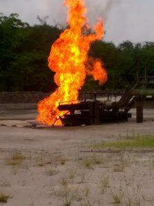 gas-flaring-ilo
