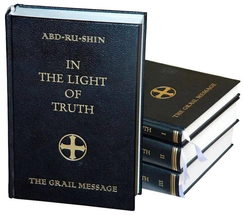 WHAT IS ABD RU SHINS ATTITUDE TOWARDS THE CHURCH BY SEYE ALUKO