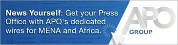 APO-African Press Organization