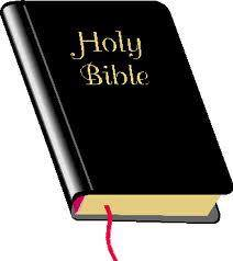 """THE BIBLE'S """"UNGODLY"""" ORIGINS by Robert L. Johnson"""