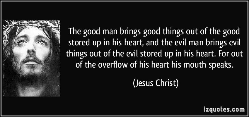 THE DE-MYSTIFICATION OF JESUS CHRIST!  by Seye Aluko