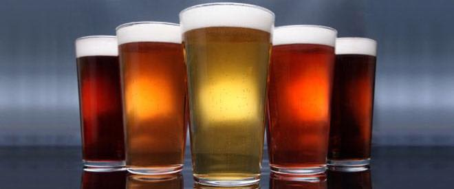 MOST BEERS IN THE MARKET CONTAIN GMO AND HARMFUL – REPORT