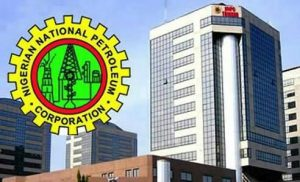 POLITICS OF OIL MULTINATIONALS' RELOCATION TO THE NIGER DELTA BY Zik Gbemre