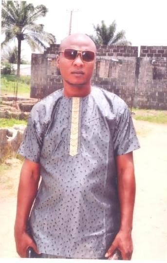 SAPELE COURT AWARDS N20M AGAINST NIGERIA POLICE FOR MURDER OF SAMSON EFE