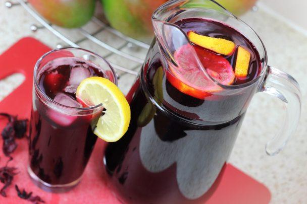 """""""ZOBO"""" DRINK: GOOD FOR MANAGEMENT OF HYPERTENSION – FIIRO"""