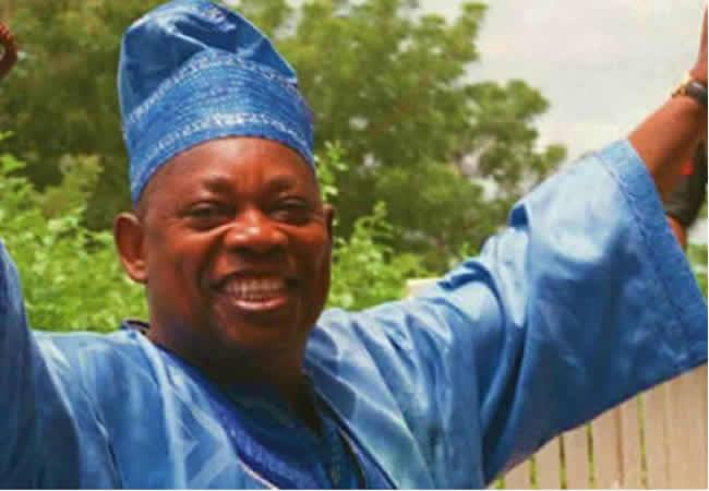 MKO ABIOLA'S DECLARATION OF HIMSELF PRESIDENT RESULTING TO HIS DEATH IN ABACHA'S DETENTION