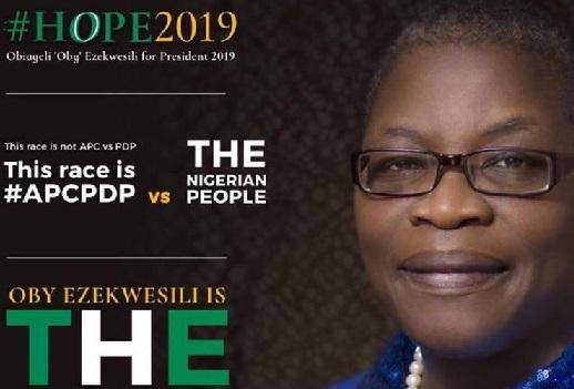 Nigerian Newspapers Headlines, Wednesday, January 16, 2019