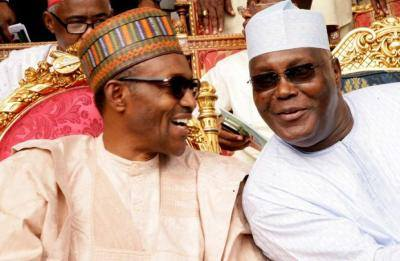 Buhari, Atiku, Obasanjo and the Road Ahead By Olusegun Adeniyi