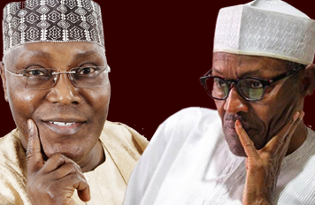 PDP Presents INEC Documents to Tribunal Showing How Atiku Won the 2019 Presidential Elections by 1.6 million Votes