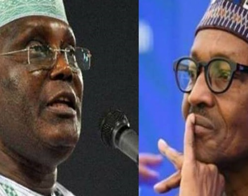 2019 and Presidential Debates:  What do Nigerians Really Want? by Nath Omame