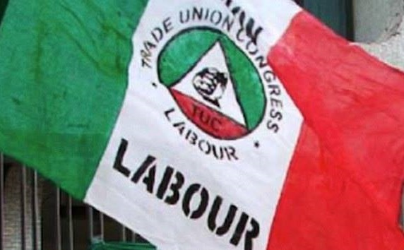 Shutdown Imminent as Labour Rejects N27,000 Minimum Wage Approved by Council of State