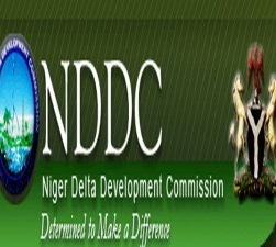 Corruption Scandal in NDDC: Lawyer Petitions Buhari, National Assembly, Seeks Probe