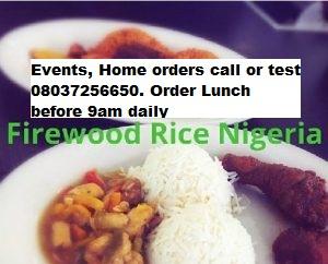 Nigerian Newspapers Headlines, Monday, 27 September, 2021