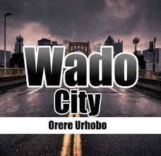 A SYPNOSIS OF THE WARRI CRISIS By Michael O. Dedon – A Must Read by All Wado City Indigenes