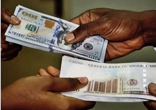 Six-Point Solution to Make Naira Appreciate and Stronger